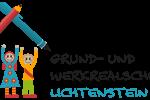 Grund- und Werkrealschule Lichtenstein