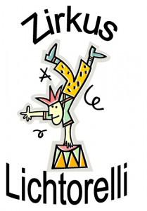 logo_zirkus