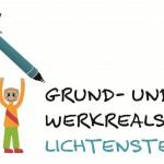 GWRS Lichtenstein