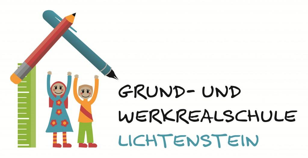 GWRS Lichtenstein mit neuem Internet-Auftritt und Logo