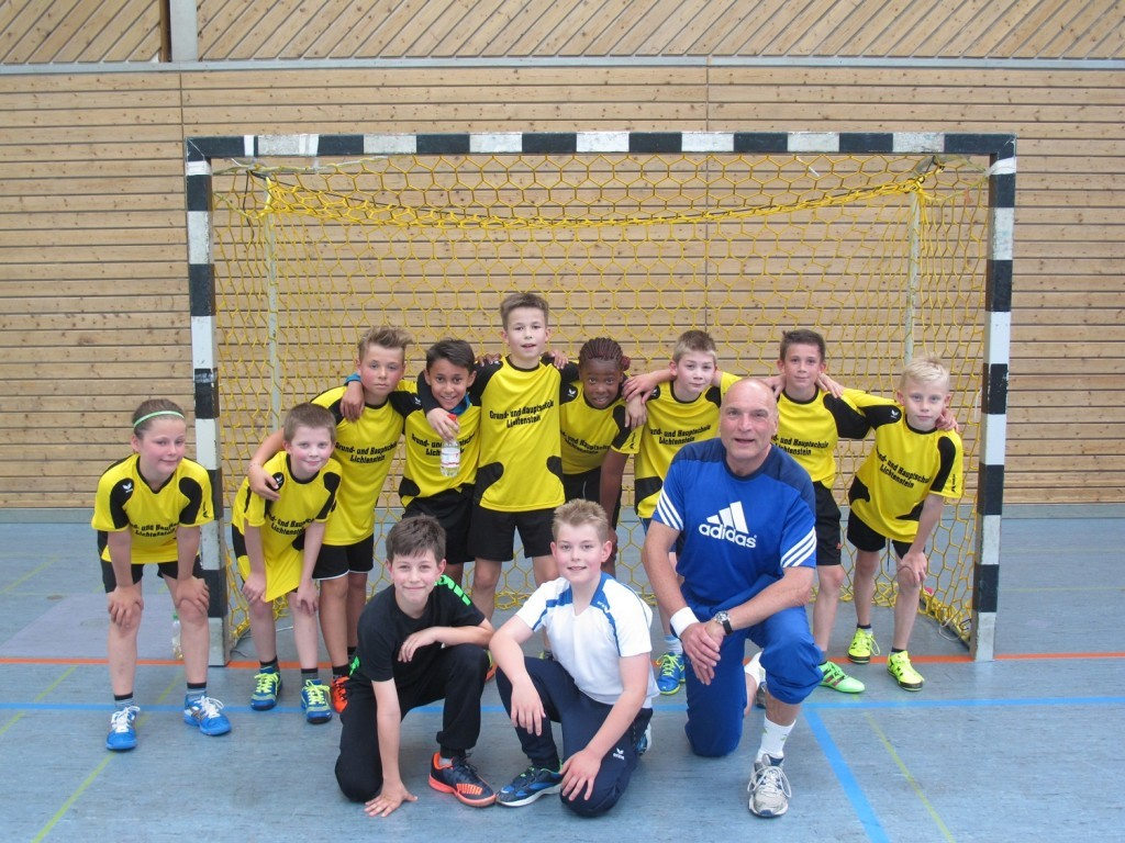 Handball-Kreismeister 2016.neu