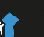 cropped-logo-web-ak