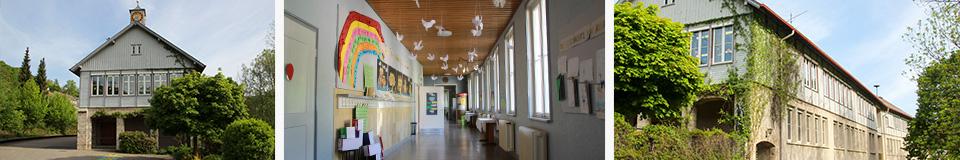 Brögerschule