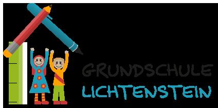 Grundschule Lichtenstein