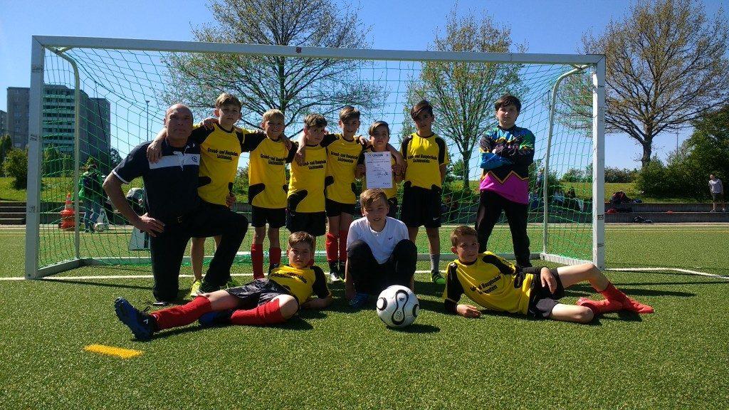 JtfO Fußball 2017 (4)